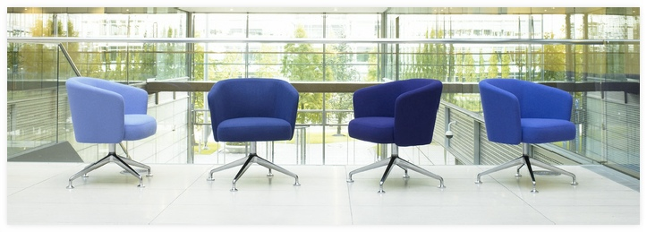 reception furniture specialist | reception seating | office