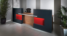 Laminate Receptions Xpression