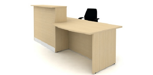 reception furniture specialist entry level reception furniture reception furniture budget