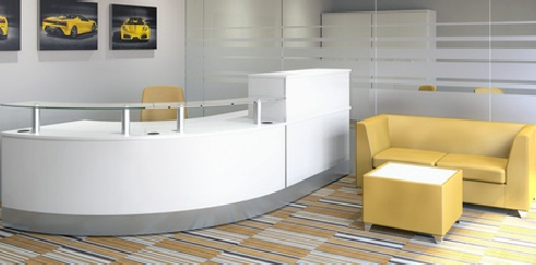 cheap reception furniture uk cheap reception furniture london
