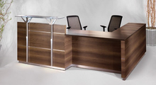 Laminate Reception Elite